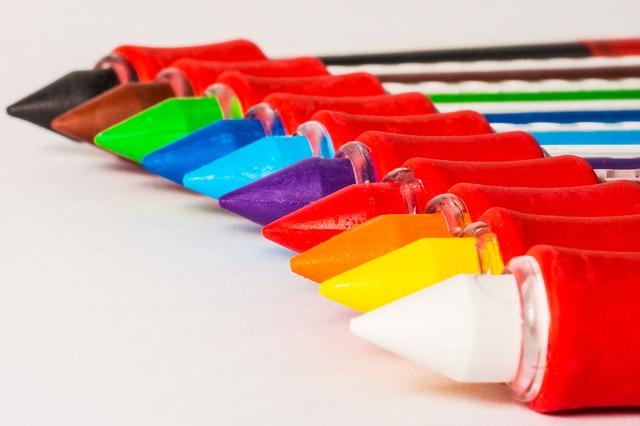 003 – Barve igralnih kart in njihovi pomeni
