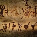 Vedeževanje, zgodovina, prerokovanje