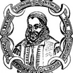 prerok John Dee