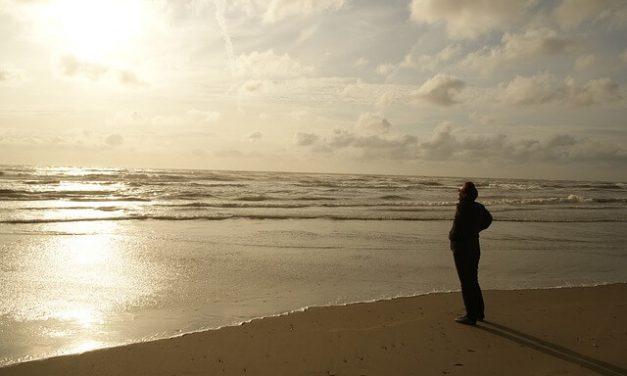 Zakaj vedeževalec raje kot vedeževalka