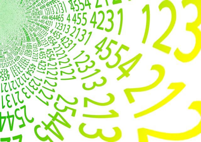 006 – Numerične vrednosti igralnih kart pri vedeževanju